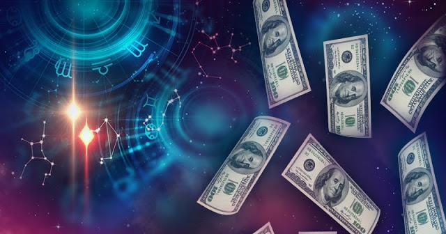 Картинки по запросу финансовый гороскоп водолей 2019