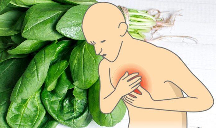kokie maisto produktai yra magnio hipertenzija)