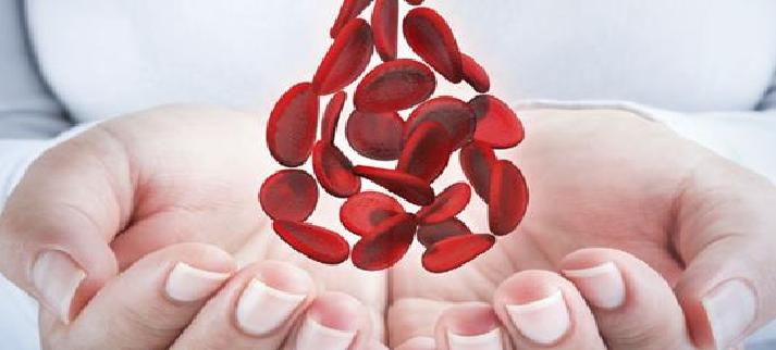 kraujo valymas dėl hipertenzijos)